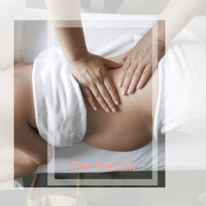 prenatal massage singapore madam partum