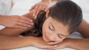 prenatal massage singapore mummys massage