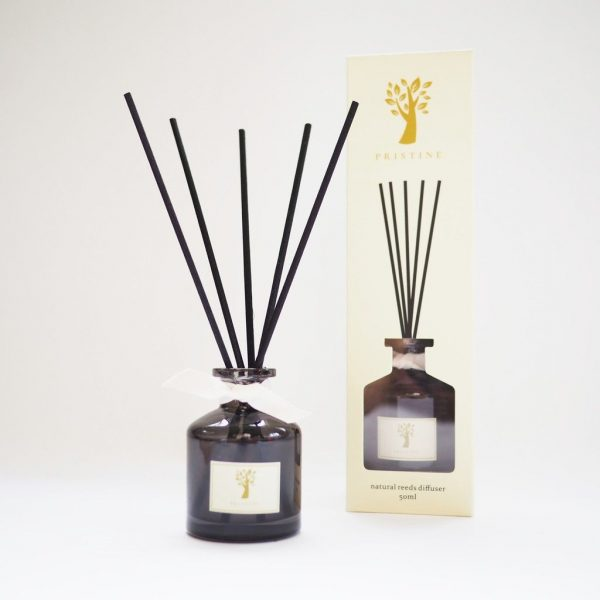 aroma reed diffuser mother day gift