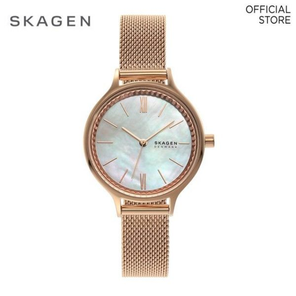 skagen anita watch mother day gift idea