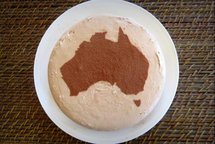 Easy To Follow No Bake Milo Cheesecake Recipe