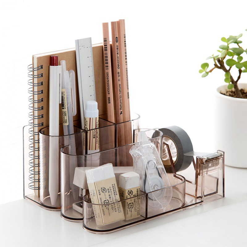 stationery organiser office supplies singapore