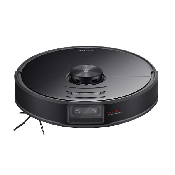 best robot vacuum cleaner xiaomi roborock s6 max v black popular