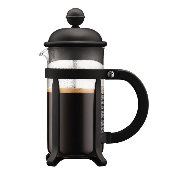 bodum coffee maker 3father's day gift singapore