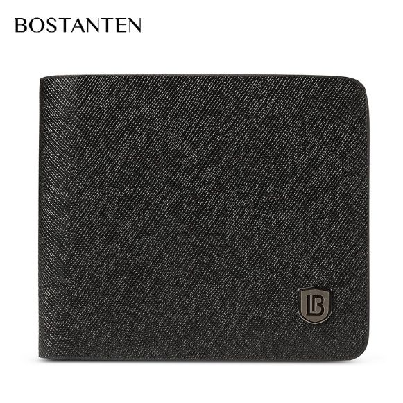 bostanten wallet father's day gift singapore