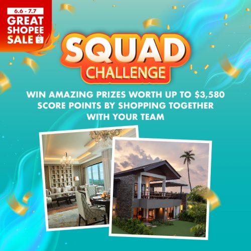 GSS016 Shopee Squad Challenge-SM