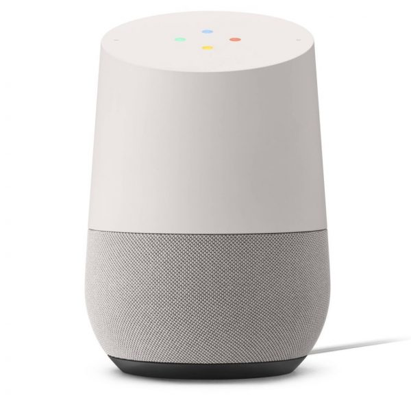 google home father's day gift singapore