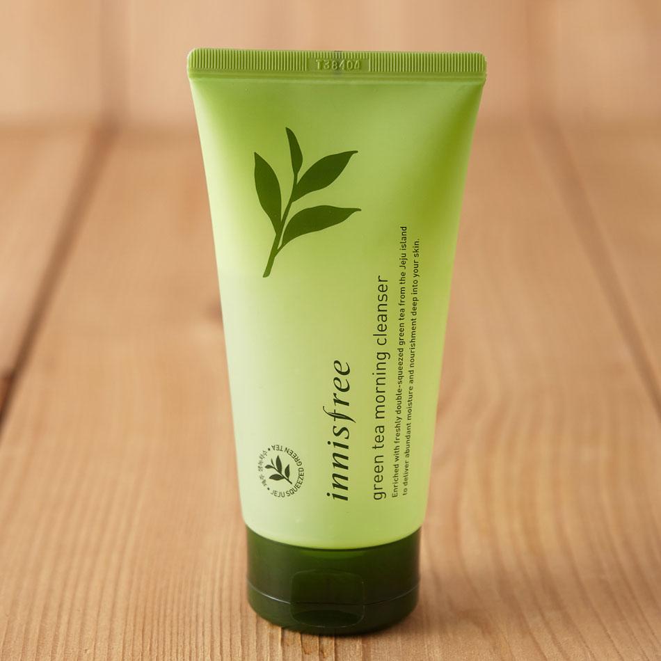 Green_Tea_morning_cleanser