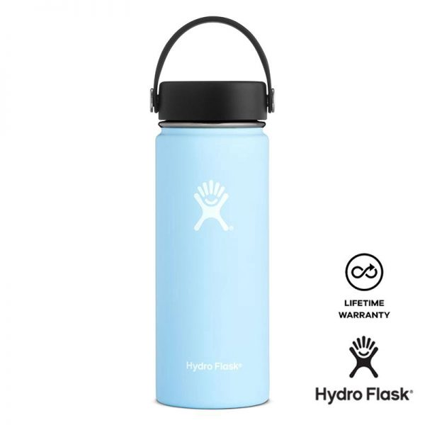 hydro flask father's gift singapore