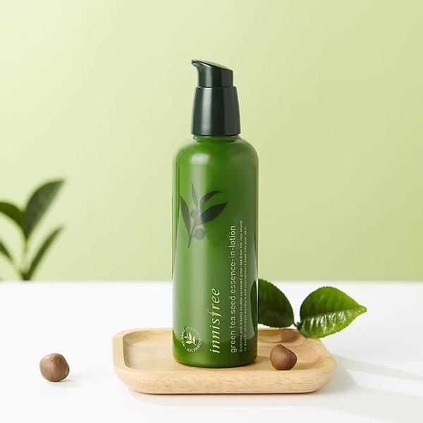Innisfree_Green_tea_seed_essence-in-lotion