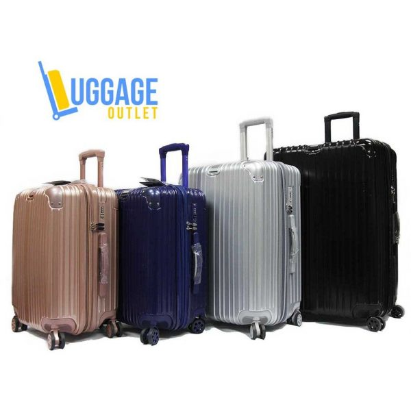 water polo pc luggage father's day gift singapore