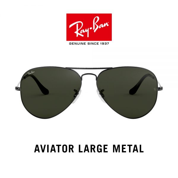 ray-ban aviator shades father's day gift singapore