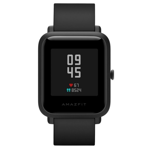 xiaomi gps watch father's day gifts singapore
