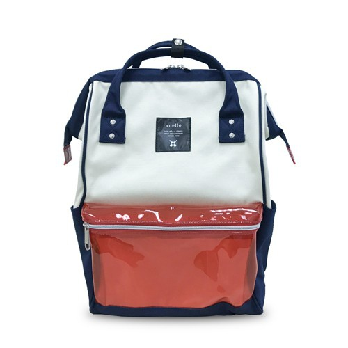 anello backpack gym bags for women
