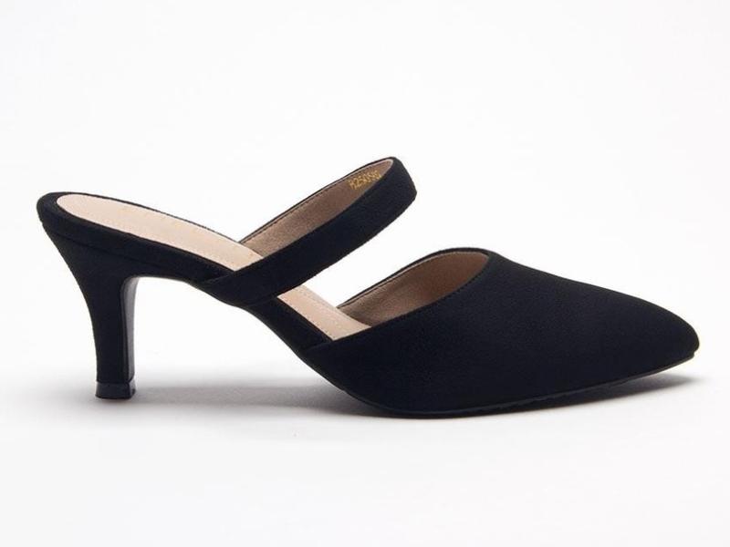 emelyn shoes maternity wear singapore