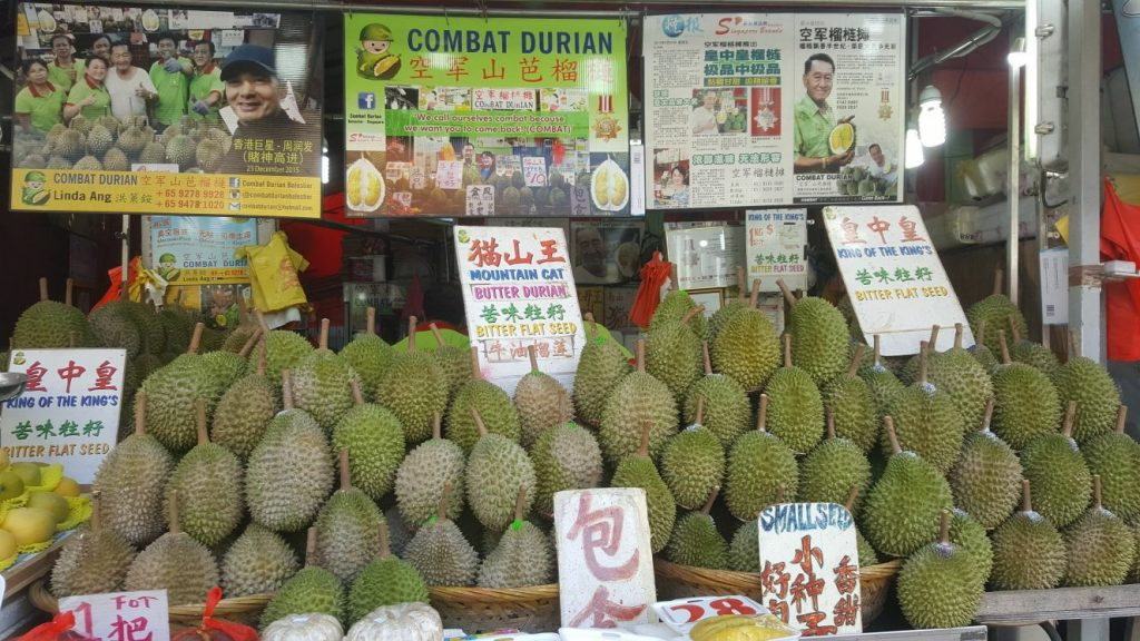 combat durian best durians in singapore