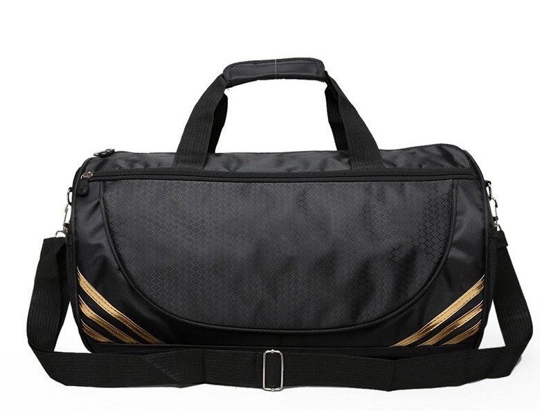duffel bag gym bags for women