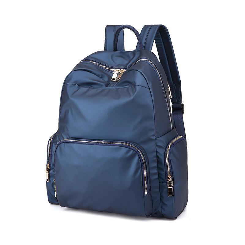 gym bags for women oxford bakcpack