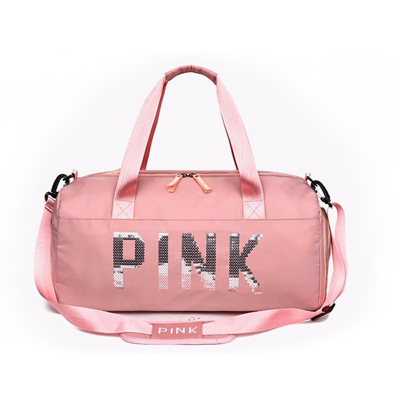 Gym Bags For Women 9 Stylish The Singapore Ol