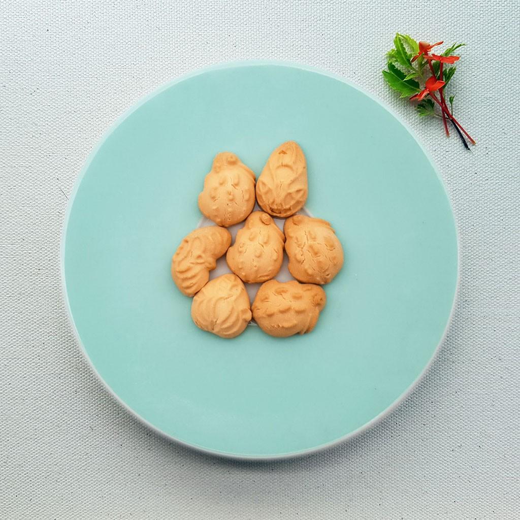 hari raya cookies bangkit