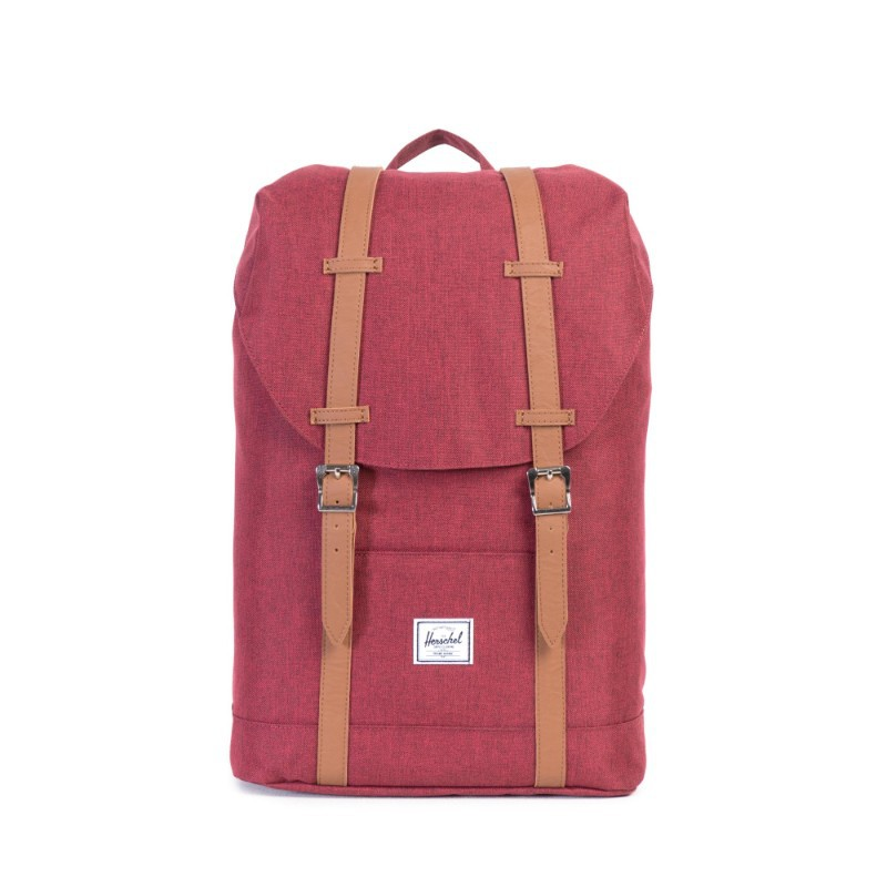 herschel large backpack gym bags for women