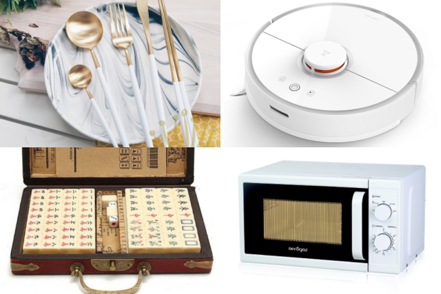 featured housewarming gifts in singapore