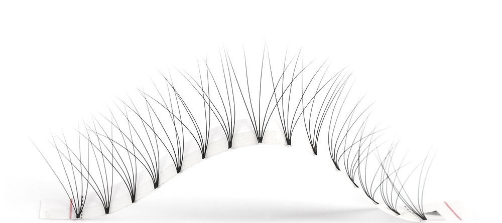 individual lashes best fake eyelashes