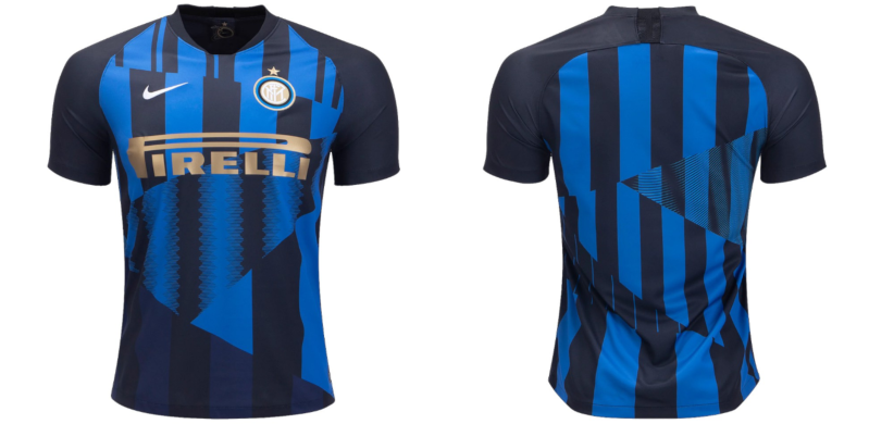 inter anniversary football jerseys in singapore for 2019 icc singapore