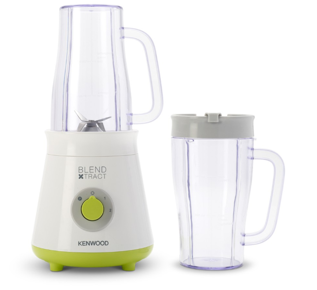 kenwood smoothie 2 go best blender for smoothies