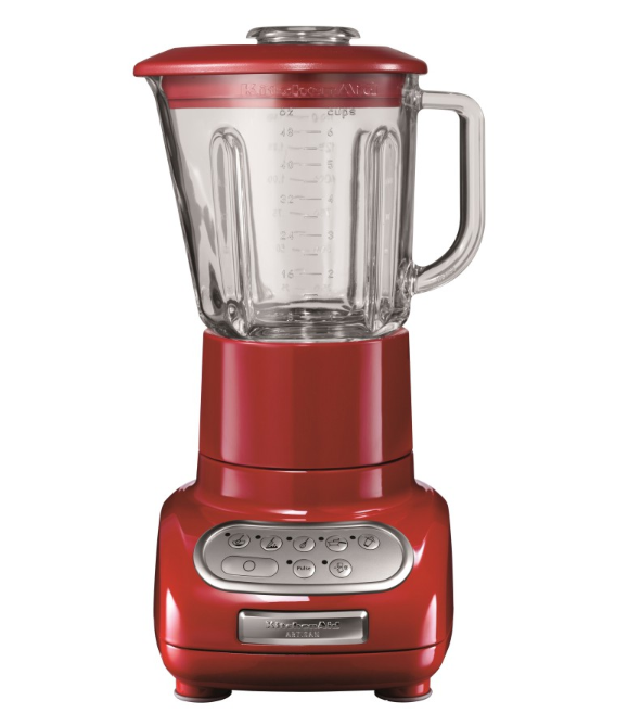 kitchenaid best blender for smoothies