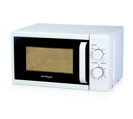 microwave oven housewarming gifts in singapore