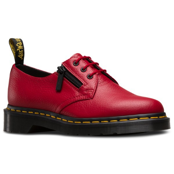 dr martens maternity wear singapore