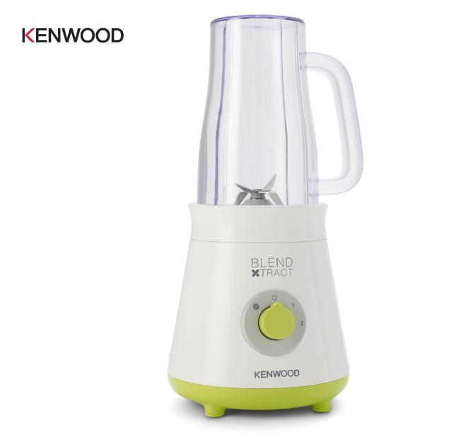 Kenwood blender best blender for smoothies