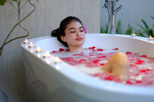9 Of The Best Bintan Spa Treatments Starting From $33