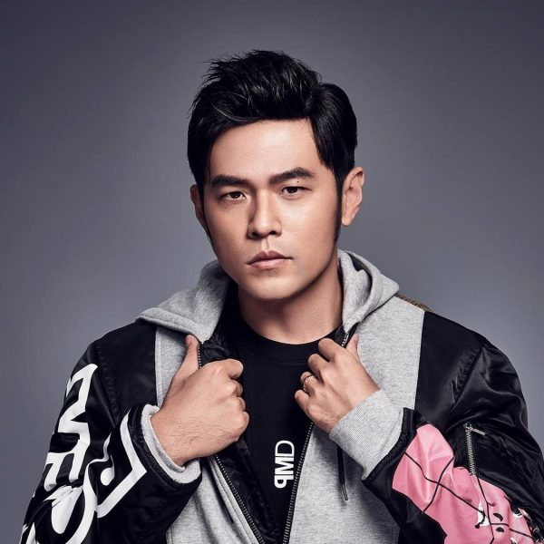 upcoming concerts in singapore 2019 jay chou carnival world tour