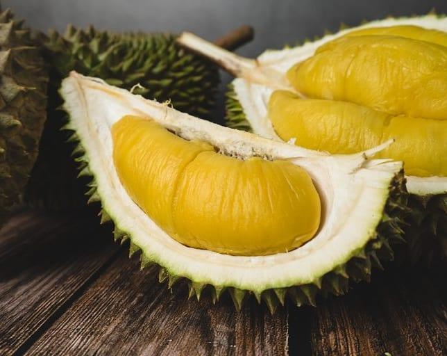 durian delivery singapore online husk fresh d24 mao shan wang