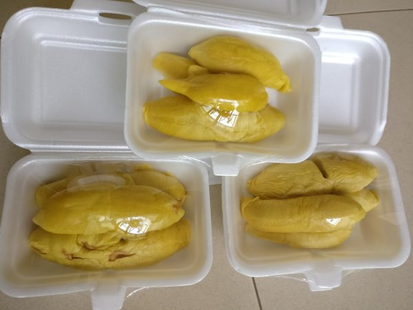 durian delivery singapore online order sgdurian.com packed
