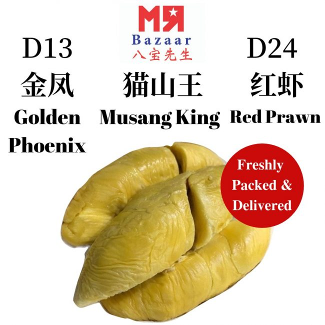 durian delivery singapore mr bazaar online fast