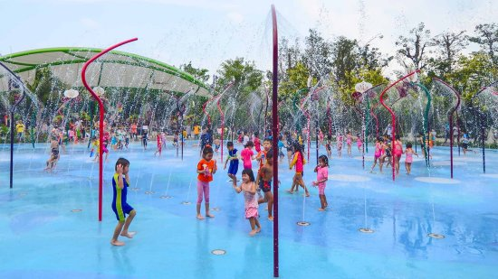 far east organisation children's garden things to do in singapore with kids