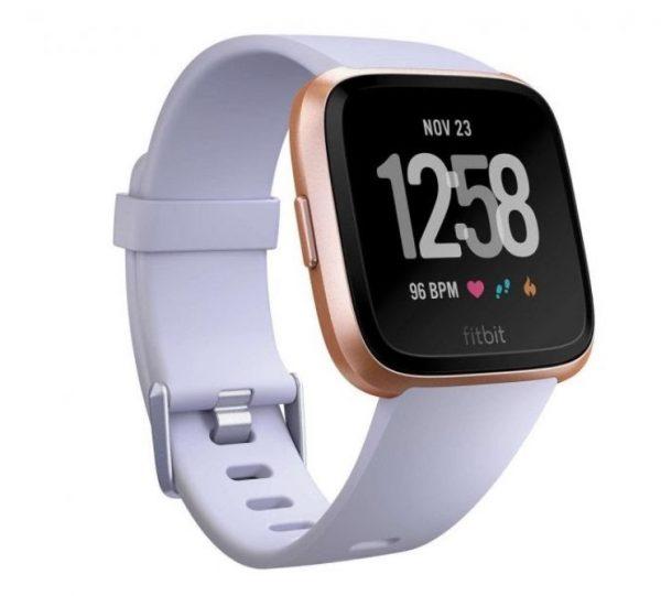 fitbit versa smart watch singapore running events in 2020