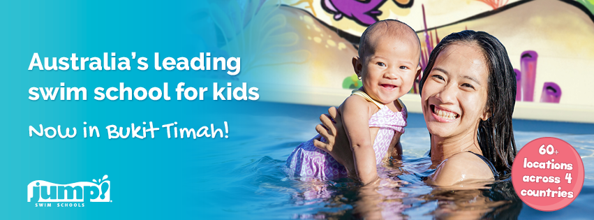 jump swim schools baby swimming lessons singapore