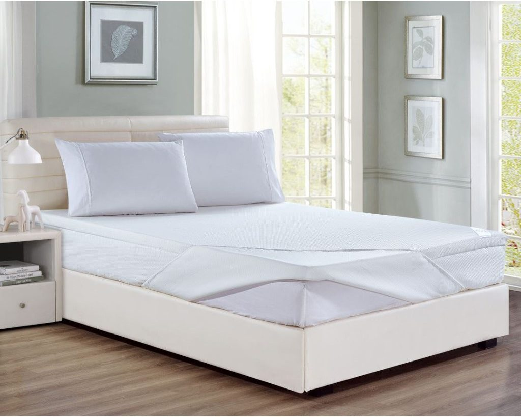 type of mattress mattress topper