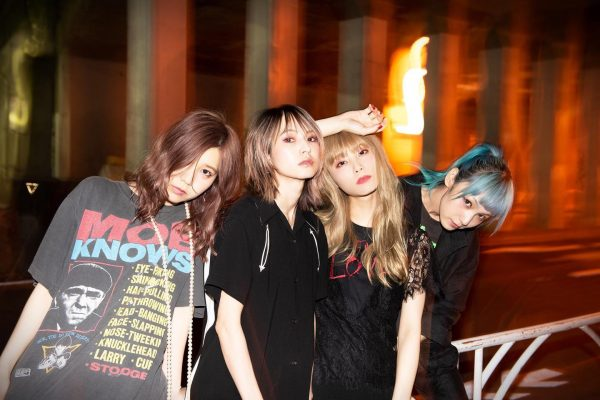 scandal upcoming concerts in singapore 2020