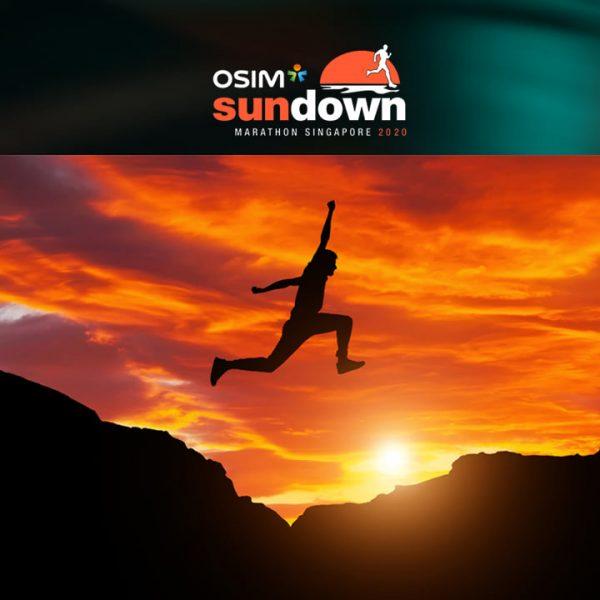 sundown marathon singapore running events in 2020