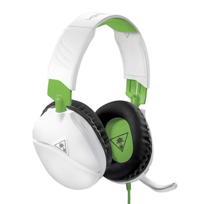 turtle beach best gaming headset