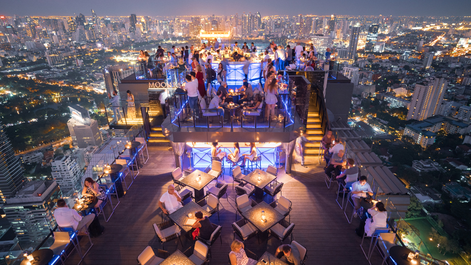 vertigo and moon bar babymoon destinations asia