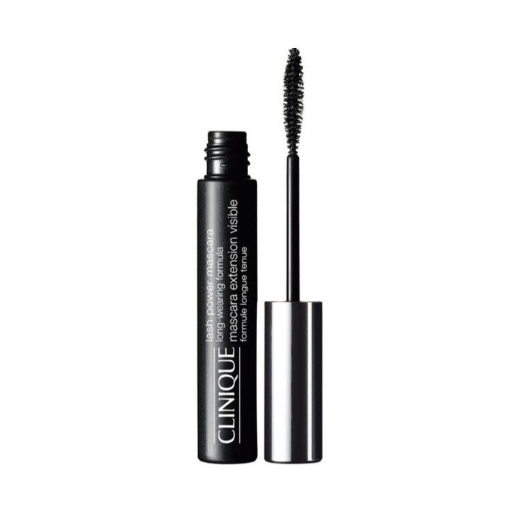 clinique lash power best mascara for asian lashes