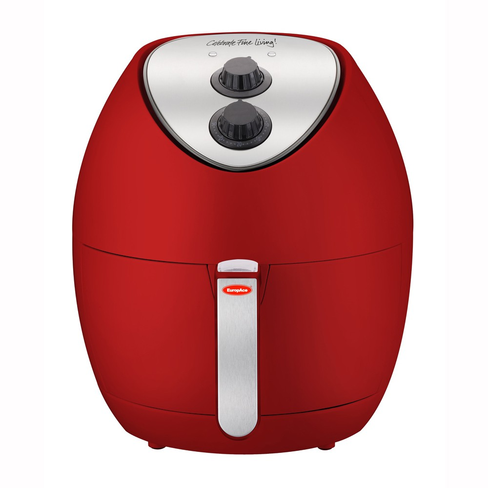 best air fryer in singapore europace ef5321s