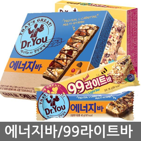 korean diet meal replacement singapore dr you energy diet bars snack
