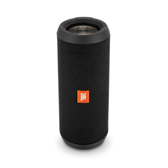 JBL Flip 3 Stealth Portable Bluetooth Speaker